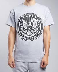 Spreadsheet T Shirts Clothes U2013 Freebandz