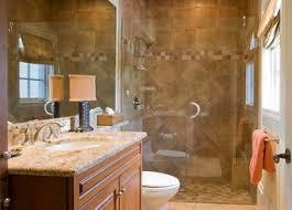 cheap bathrooms ideas impressive cheap bathroom remodel ideas for small bathrooms with