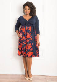 614 best plus size style images on pinterest plus size style