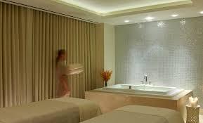 luxury spas in nyc trump soho new york spa spas in soho
