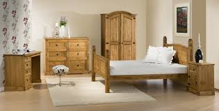 Wooden Bedroom Furniture Corona Bedroom Furniture Corona Furniture Suppliers Birlea