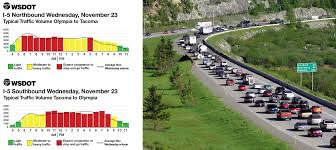 Thurston County Bicycle Commuter Challenge by The Wsdot Blog Washington State Department Of Transportation 2016