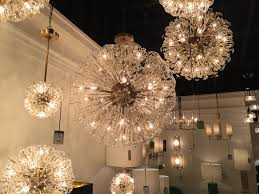 Adam Wallacavage Octopus Chandelier For Sale by Pin By Circa Lighting On Kate Spade New York Pinterest Entry