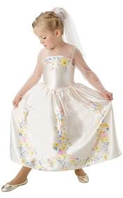 cinderella wedding dresses rubie s official disney cinderella live cinderella wedding