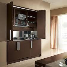 Esempi Cucine Ikea by Spazi Ridotti La Cucina Monoblocco Ti Viene In Soccorso Idee