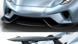 koenigsegg regera exhaust koenigsegg regera features u0026 specifications billionairetoys com