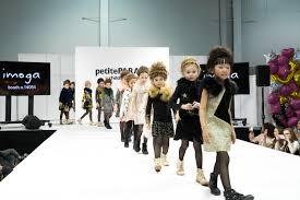 Fashion Show Floor Plan by Children U0027s Club Ubm Fashion