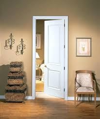 Masonite Interior Doors Review Masonite Interior Doors Marketproduct Info