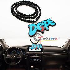 car mirror hanging ebay