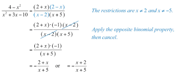 reducing fractions worksheet 4th grade grade 3 fractions