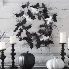 enchanted halloween entryway hayneedle blog