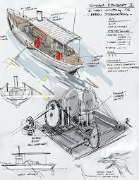 Wooden Row Boat Plans Free by February 2015 Akimeme