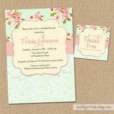 shabby chic wedding invitations shabby chic wedding menu ideas wedding menus menu lace shabby