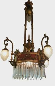 Antique Brass Chandelier Antique Brass Chandelier With Crystals Crystal Chandeliers Ideas