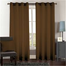 living room partition curtain living room partition curtain