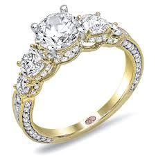 balkonstã nder wedding rings princess cut 16 images ranger dress modern west