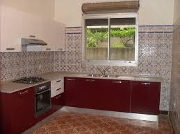 meuble cuisine alger beautiful cuisine moderne algerie prix gallery design trends