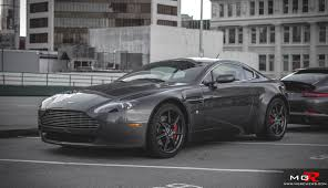 aston martin dashboard review 2007 aston martin v8 vantage u2013 m g reviews