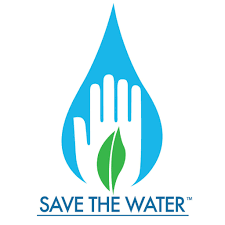 save the save the water savethewater