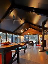 great house designs 255 best ideas for house images on architecture