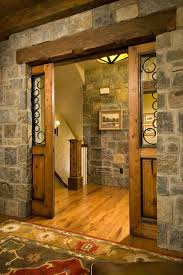 Barn Door Design Ideas 64 Best Barn Door Ideas Images On Pinterest Sliding Doors