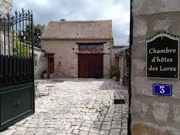 chambre dhotes org bed breakfast ury chambre d hôtes des lores