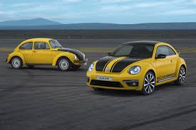 volkswagen beetle gsr 2014 cartype