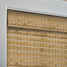 product image 2 windows pinterest bamboo light lowes and window