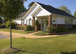 homes with in apartments palisades apartment homes apartment in tuscaloosa al