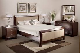 bedroom full size pallet bed plans pallet bench ideas reclaimed