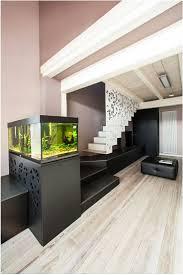 Wall Aquarium by 110 Best Aquarium Images On Pinterest Aquarium Aquarium Ideas