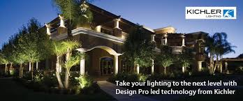Landscape Lighting Supplies Professional Supply Offers Outdoor Lighting Supplies Landscape
