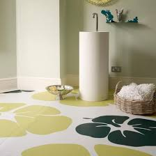 modern bathroom flooring ideas ideal home