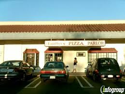 round table pizza lambert street lake forest ca roscoe s sports grill in lake forest ca 23364 el toro rd lake