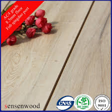 Laminate Floor Sales Big Lots Laminate Flooring Big Lots Laminate Flooring Suppliers