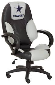 photo design on dallas cowboy office chair 5 sam u0027s club dallas
