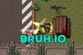 pubg unblocked play bruh io game with unblocked hacks and mods full mod list
