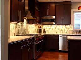 Ikea Kitchen Cabinet Pulls by 41 Images Fabulous Modern Kitchen Cabinet Hardware Photos Ambito Co