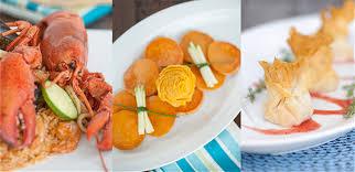 cuisine gastronomique d馭inition bonjour et bienvenue