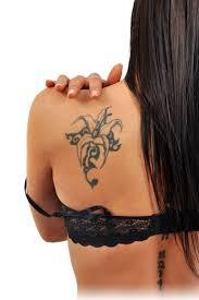 patient instructions picosure tattoo lightening tattoo