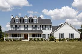 country farm house plans country house plans architectural styles from elegant house plans