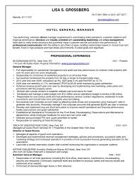 Results Driven Resume Example by Download Resume Rabbit Review Haadyaooverbayresort Com