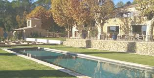 chambre d hote aix les bains chambre d hote aix en provence centre moderne aix en provence