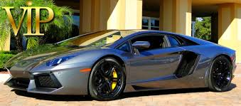 how much to rent a corvette for a day rent a lamborghini in miami best price on all rentals