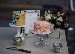 Pottery Barn Registry Event Wedding Registry Events Nyc Macy U0027s Bridal Registry Search