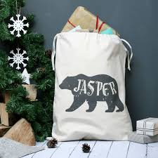 Personalised Polar Bear Christmas Decoration by 19 Best Polar Bear Pattern Images On Pinterest Bear Patterns