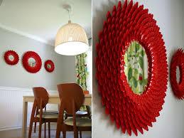 decorative ideas top 15 diy plastic spoon home decorating ideas fab art diy