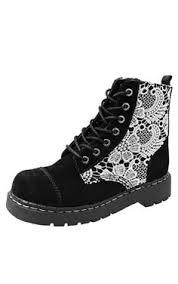 womens yacht boots asphalt yacht s bonded jersey jogger xl black as https