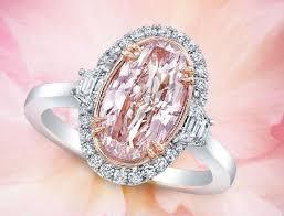 color diamond rings images Fancy color diamonds joe escobar diamonds jpg