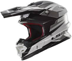 thor helmet motocross ls2 mx456 factory motocross helmet buy cheap fc moto